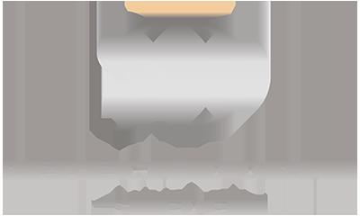 Rebeca Doran Sweden